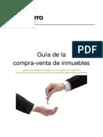 Guia Compraventa 2015