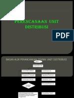 7. Unit Distribusi