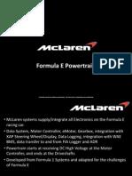 FormulaE-McLaren.pdf