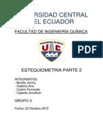 ESTEQUIOMETRIA_DE_LAS_REACCIONES_QUIMICAS - grupo2(3).pdf