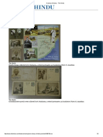 A stamp of history - The Hindu.pdf