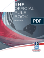 IIHF Official Rule Book 2014-18 Web Edition2