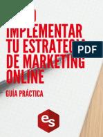 Guia Practica Marketing Contenidos