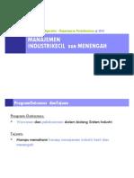 6. Manajemen IKM.pdf