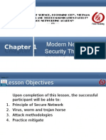 Chapter 1_CCNA Sec_NDL - teach.pptx