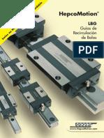 LBG-05-ES.pdf