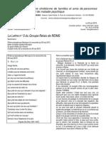 150630 La Lettre n° 5 du Groupe de REIMS.pdf