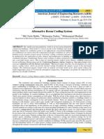 Z04602150218.pdf