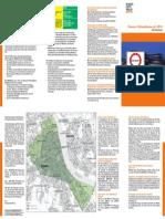 Umweltzone Web PDF