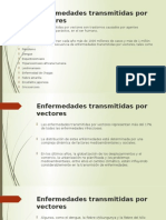 Enfermedades transmitidas por vectores.pptx