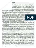 Parazitoze externe.doc