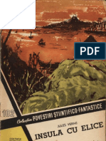 102 Jules Verne - Insula cu elice (3)