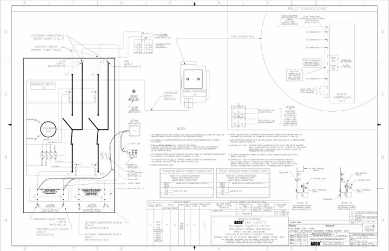 ats wiring diagram
