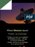 meteorreactivestyle-131114233419-phpapp02