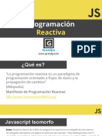 presentacinmedellinjs-140326223817-phpapp02