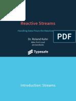 reactivestreams-140507092422-phpapp01