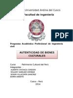 Autenticidad de los bienes materiales.docx