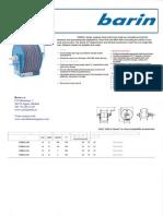 Enrollador SERIE 100WCL Para Cable Soldadura