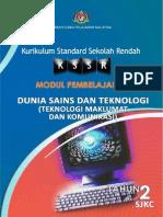 MODULP~1.PDF