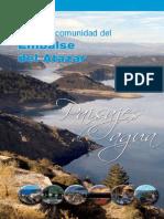 Guía Turística 2011_Mancomunidad Del Atazar