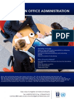 Advances in Office Admininstration.pdf