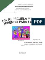 KARLA CARMEN PA ENERO FEBRERO.docx