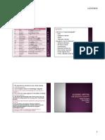 Academic Writing-week 3 - PDF