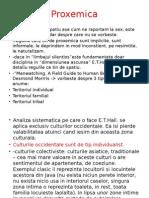 5.Proxemica 2