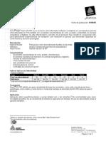 NV-700-sp%20nc.pdf