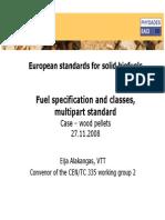 1 Fuel Specif Case Pellets 27112008