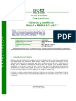 Doc de Mallas