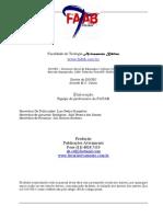 9. tica e vida crist.pdf