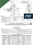 STI 1221B Instruction Manual