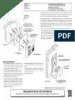 STI 6583  Instruction Manual