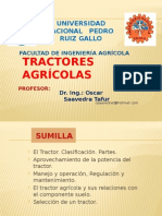 Tractores Agricolas 1_ Parte