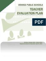 2013_Teacher_Evaluation_Plan.pdf