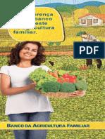CartIIlha ProNaf 2009