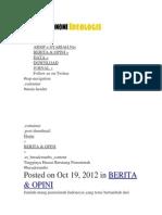 jurnal ekonomi bisnis