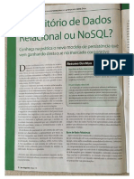 Neo4j-JavaBrasil (1)
