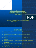 Expo Estructuración y otros.pptx