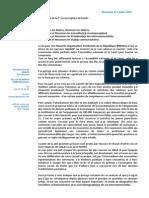 Eric Alauzet à Communes et Intercommunalités - 7 juillet 2015 - 9.pdf