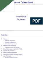 5-SO-Teo-Procesos.pdf