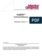 TechnicalReference.pdf