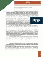 JML_EVENTOS_ARTIGO_17-02-2014-15-36-52_COLUNA_JURIDICA_elaboracao_de_planilhas_de_orcamento_de_obras.pdf