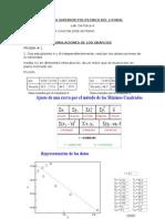 Simulacion Lab Fis a. Paralelo 37