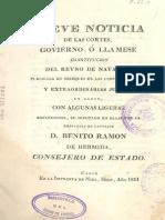 doc(2).pdf