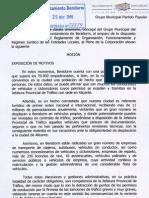 MOCIÓN JEFATURA PROVINICIAL TRÁFICOimg040