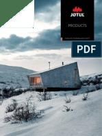 Jotul Stoves Brochure | Firecrest Stoves