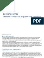 2012.05-Kamal-Abburi_Exchange-2010-Storage-Sizing-and-Calculator.pptx