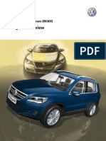 896803_Tiguan_Overview.pdf